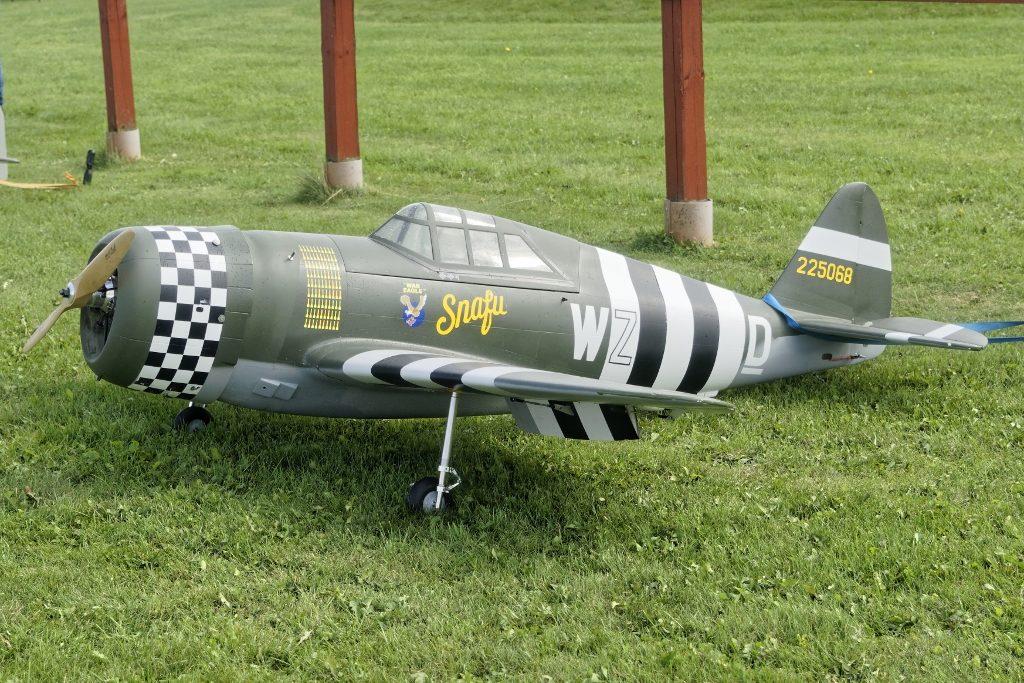 _DSC9110SMK-warbird20 (1024x683)