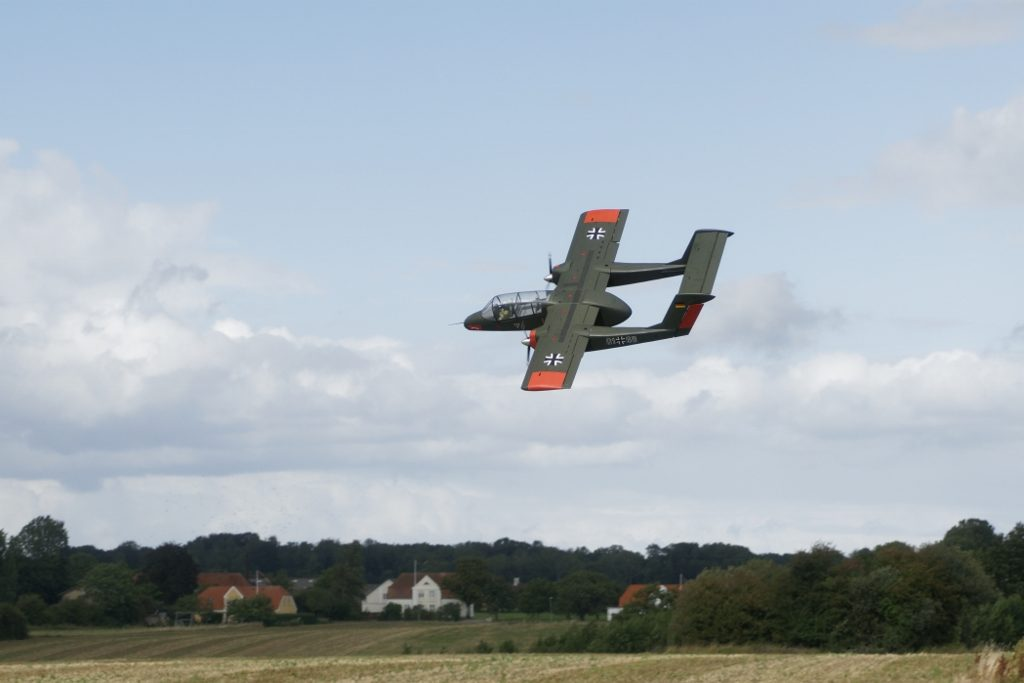 _DSC9158SMK-warbird20 (1024x683)