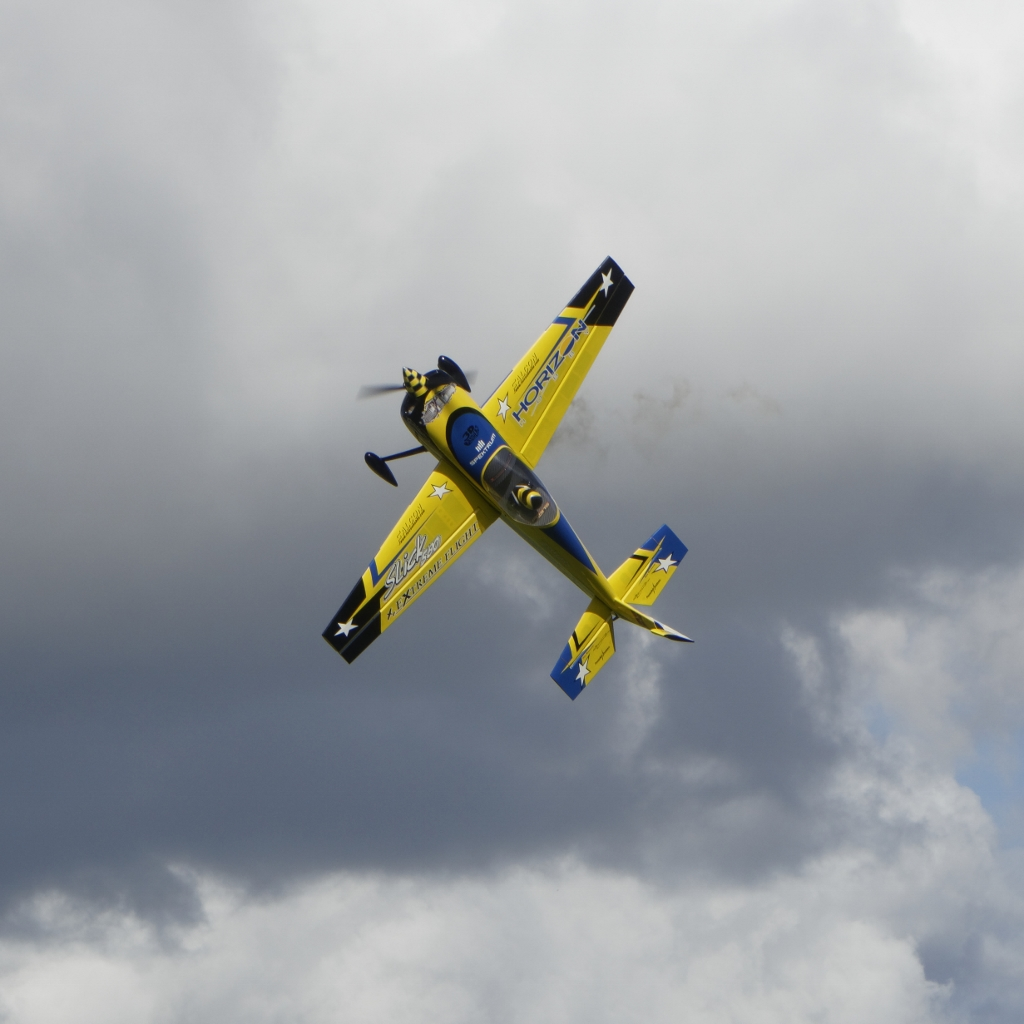 _DSC9352SMK-warbird20 (1024x1024)